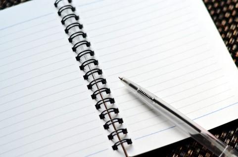 短期職歴の履歴書と退職理由