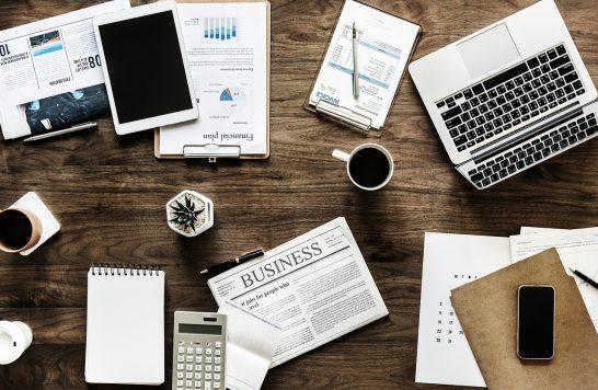 フリータ向けの就職・転職サイト